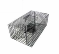 Lee Fisher Pinfish Trap Large (24 X 14 X 9)