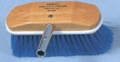 Shurhold Special Application Brush - X-Soft Rectangle - MFG#0310BA