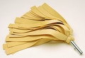 Chamois Wide Strip Mop - MFG#117N