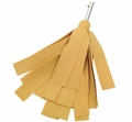 Aquazorber Drying Mop - MFG#SW31315