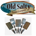 Old Salty Rod / Downrigger Planer's