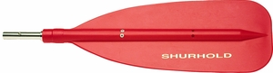 Shurhold Boating Accessories - Paddle - MFG#1901