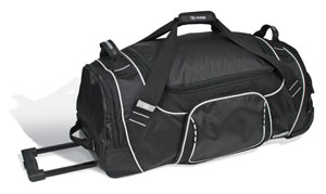 Ogio Little Big Wheel Duffel