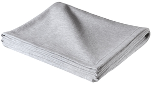 Sport-Tec Sweatshirt Blanket Stadium Travel