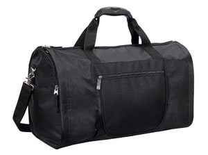 OGIO Dapper Garment Bag