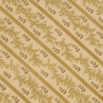 Bias Stripe Collections Legacy  Tan 46034 14