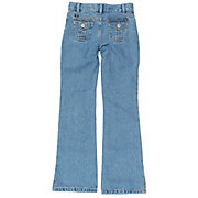 Cruel Girl® Girls' Morgan Regular Fit Jean - Sizes 4-6X