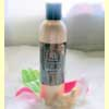 Egyptian Vanilla Massage Lotion -8oz M-160