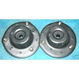 #SM06 92 93 94 95 96 TOYOTA CAMRY PAIR STRUT MOUNT