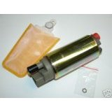#C352 94 95 96 97 Honda Accord Fuel Pump