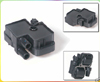 #B320 98 99 00 01 02 03 04 05 06 Mercedes C240 C320 E320 E430 E500 ignition Coil 0221503035 0001587803