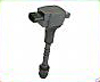 #B335 02 03 04 05 06 Nissan Sentra 1.8 Ignition Coil 224486N015