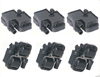 IC101 98 99 00 01 02 03 04 05 06 Mercedes C240 C320 E320 E430 E500 Ignition Coil 6 0221503035 0001587803