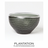Destin Glass Bowl | No. 2