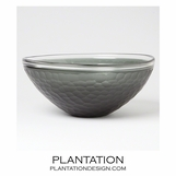 Destin Glass Bowl | No. 1