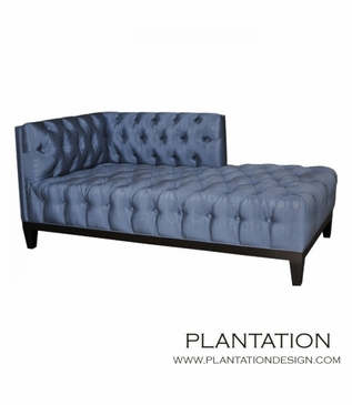 Remy Chaise