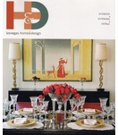 Las Vegas Home and Design Magazine
