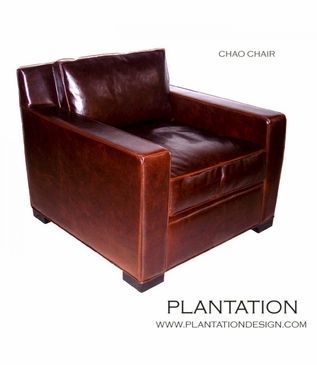 Chao Chair