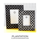 Diamant Frames Set