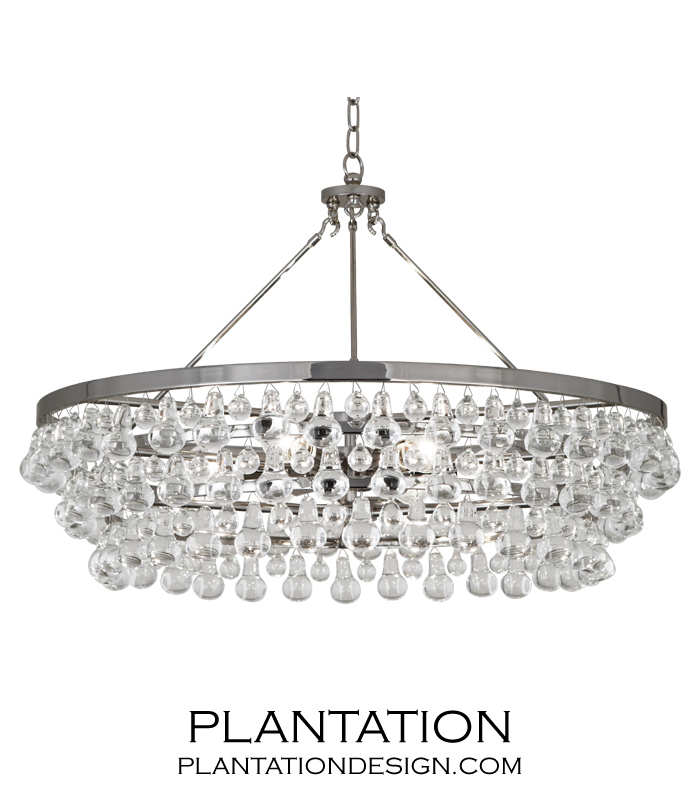 Flair grand chandelier polished nickel plantation flair grand chandelier polished nickel aloadofball Gallery