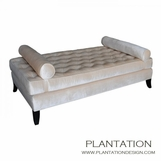 Luxe Daybed