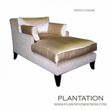 Reed Chaise
