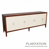 Edmonds Cabinet/Buffet