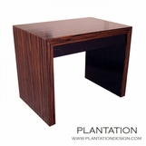 Delonge Side Table