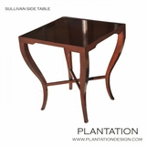 Sullivan Side Table