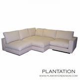 Bennet Sofa Sectional | No. 1