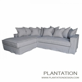 Laguna Sofa Sectional