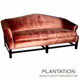 Deveraux Sofa
