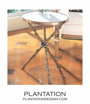 """""""3"""" Stick Table 