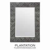 "Finn ""Shagreen"" Mirror 