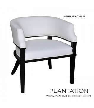 Ashbury Chair