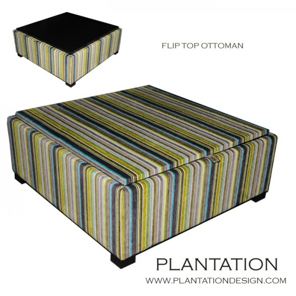 Pleasant Floyd Upholstered Coffee Table Plantation Design Onthecornerstone Fun Painted Chair Ideas Images Onthecornerstoneorg
