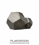 Polyhedron Objects | Zinc