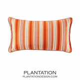 Lara Linen Pillow
