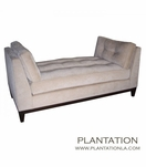 Mark Duo Chaise