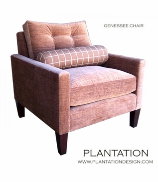 Genesee Chair