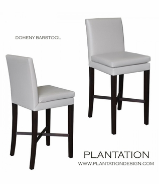 Doheny Bar Stool