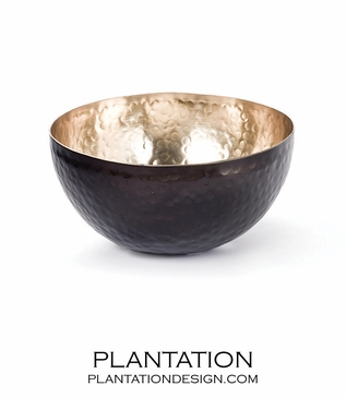 Oren Bowl | Bronze
