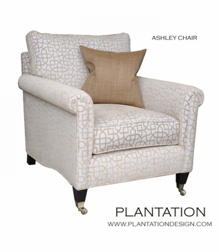 Ashley Chair