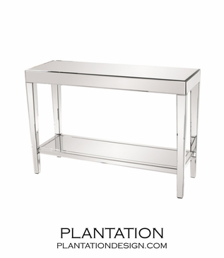 Magna Console Table