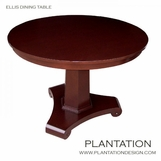 Ellis Dining Table