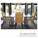 Montecito Dining Table