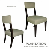 Irwin Dining Side Chair