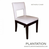 Wetherly Dining Chair