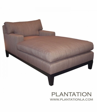 Asher Chaise