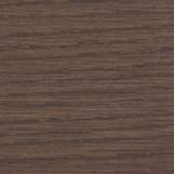 Grey Wash Rift Oak